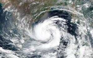 Ciclone na Índia e em Bangladesh mata ao menos 82 pessoas - O Liberal