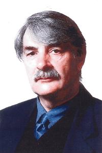Cllr Paul T. Holmes