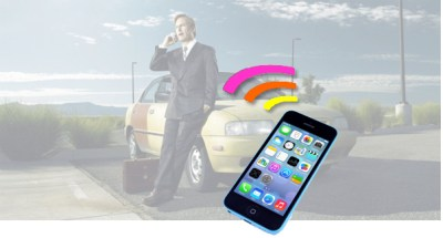 shock study cell phones can cause homosexuality