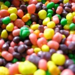Confirmed:  Gays Are Lacing Halloween Candies with Homosexual-Inducing Drugs
