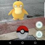 "Miami Police Shoot Black Man For ""Standing on a Girl's Psyduck"" in Pokemon Go"