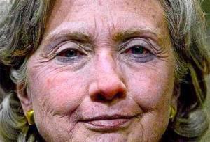 Hillary-Clinton (1)