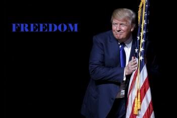 freedom-trump
