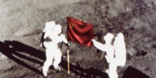 russian-cosmonauts-moon-base