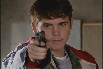 kid-with-gun-sm