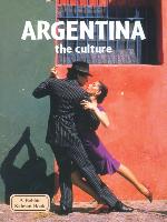argentina_086505326X