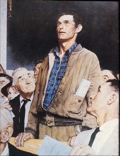 FOS_thumbnail%20rockwell%20four%20freedoms%20speech