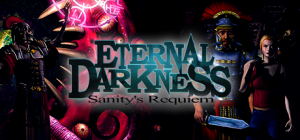 eternal_darkness__sanity_s_requiem___steam_grid_by_theeverygameproject-d8d5k2r
