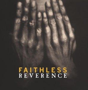 Faithless Reverence
