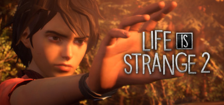 Life is Strange 2 - September Games