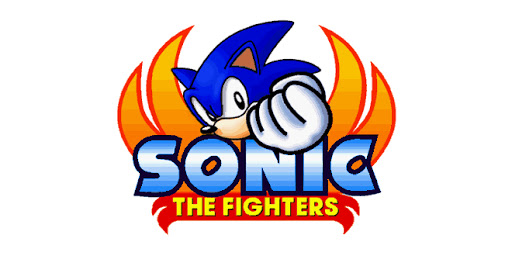 Sonic the Fighters - Xbox 360/One - June Games