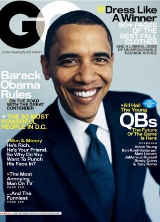 https://i1.wp.com/liberalvaluesblog.com/wp-content/uploads/2007/08/obama-gq.jpg