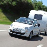 Pesi e masse rimorchiabili: come scegliere la corretta auto