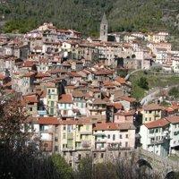 Terme in Liguria: relax con il camper