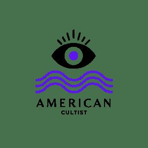 american-cultist-logo