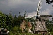 Arnhem9