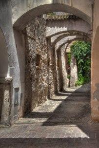 Egna, Italy