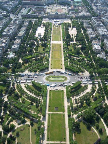 paris vacation 269