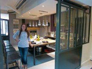 Mwah-in-the-Kitchen-2