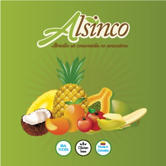 Cajas-Alsinco-v3-Lado2