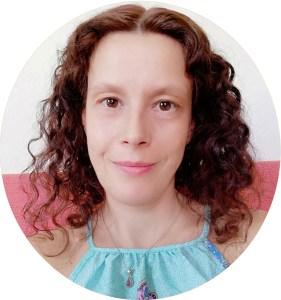 Dr. Jana Becher