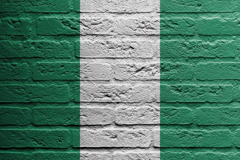nigerians is beating ekweremadu right or wrong?