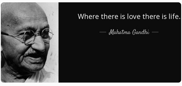 love, love quotes, peace, harmony, connected, wholeness, wholesome, care, together, happiness, evolution, enlighten, enlightenment, health, inner peace, meditation, beauty, liberation, liberation-freedom, liberation freedom, parisha, pa'ris'ha, parisha taylor, photo, mind, existence, thoughts, inner thoughts, inward, life, living being, nature, conscious, consciousness