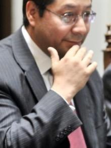 Une gifle cinglante pour la « coalition occidentale », par Général Dominique Delawarde