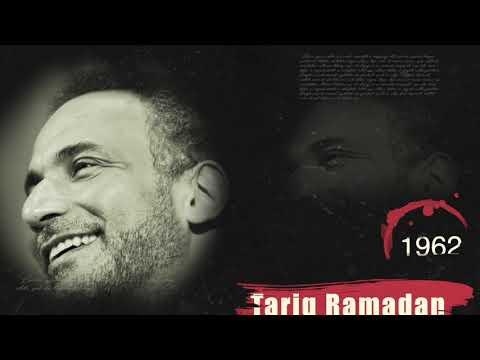 Biographie Tariq Ramadan – Episode 1 #Enfance #Famille #Exil #HistoireFamiliale