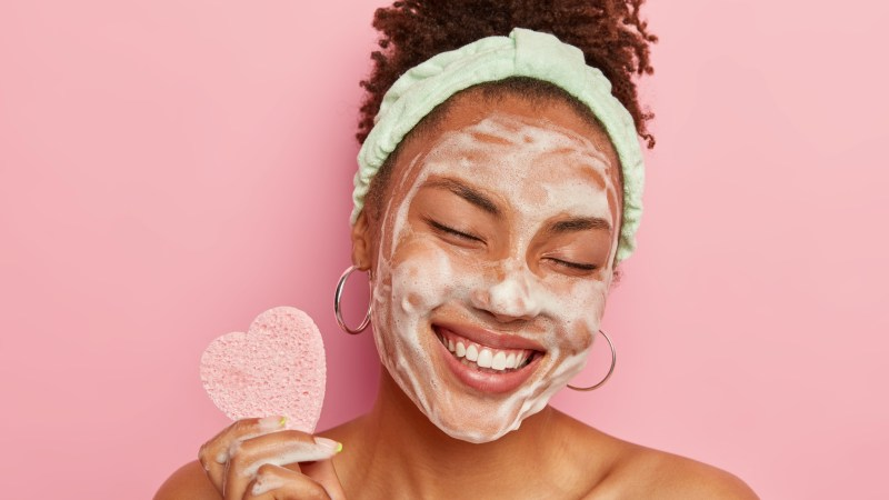 The 5 Best Acne Face Washes To Prevent Breakouts
