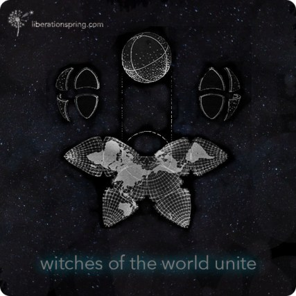 liberation_spring_witches_unite
