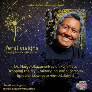 feral_visions_margo