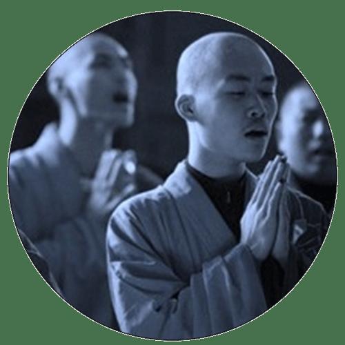 Kunjika Mantra