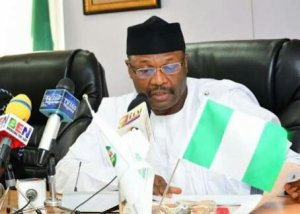 INEC okays resumption of campaigns