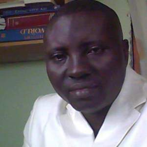 INC Update: Binebai emerges new eleco chairman, election to hold on July 20th