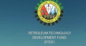 PTDF increases number of university in scholarship scheme to 40