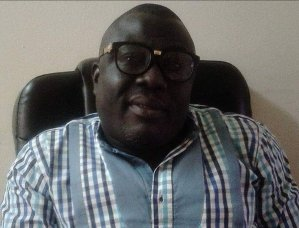 IPDI counters Angele, exposes more of his incompetence, says Burutu still in darkness