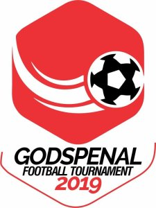 Updates from Godspenel Football Tournament, 2019
