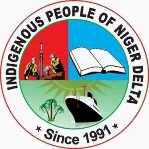 IPND warn against blackmailing of Niger Delta leaders