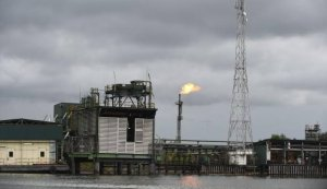 Trouble looms in Delta as NDLF vows to halt oil operations in OML42 in rejection of GMoU