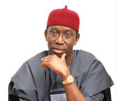 2023: Why Ijaws must produce the next Governor of Delta State