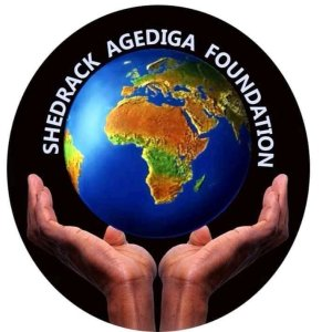 Ogulagha Jamb Center: SAF purchases 79 forms for indigenes