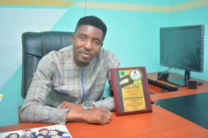 Appraising The Liberator Newspaper In 2019, Vision 2020, Beyond