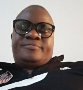 Afore salutes Diri, task him to deliver uncommon leadership to Bayelsans – The Liberator