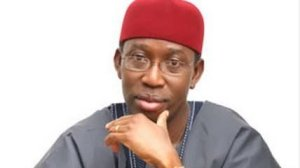 Coronavirus: Activist Mulade Urges Governor Okowa To Rethink Lockdown In Delta – The Liberator