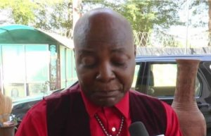 My father said Supreme Court can make mistakes – Charly boy | The Liberator