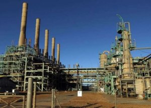 Africa: Suspension of Libyan oil exports costs over $1.6 billion – The Liberator