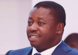 Africa: Tension in Togo as opposition tries to end Gnassingbes 53-year rule – The Liberator