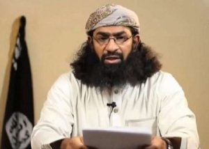 Global Terrorism: Al-Qaeda group confirms death of leader, appoints successor – The Liberator