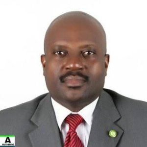 NDDC: Mulade Rejoices, Congratulates Pondei, Lauds Buhari For Appointment – The Liberator